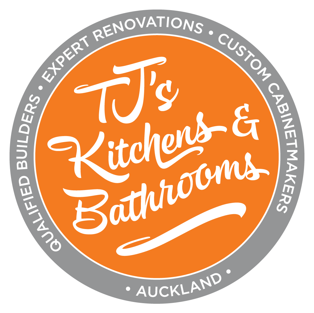 TJ's Kitchens and Bathrooms