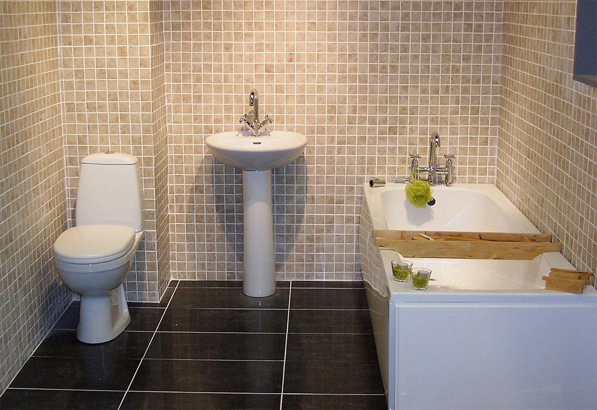 Bathroom Remodeling And Kitchen Renovations In Auckland
