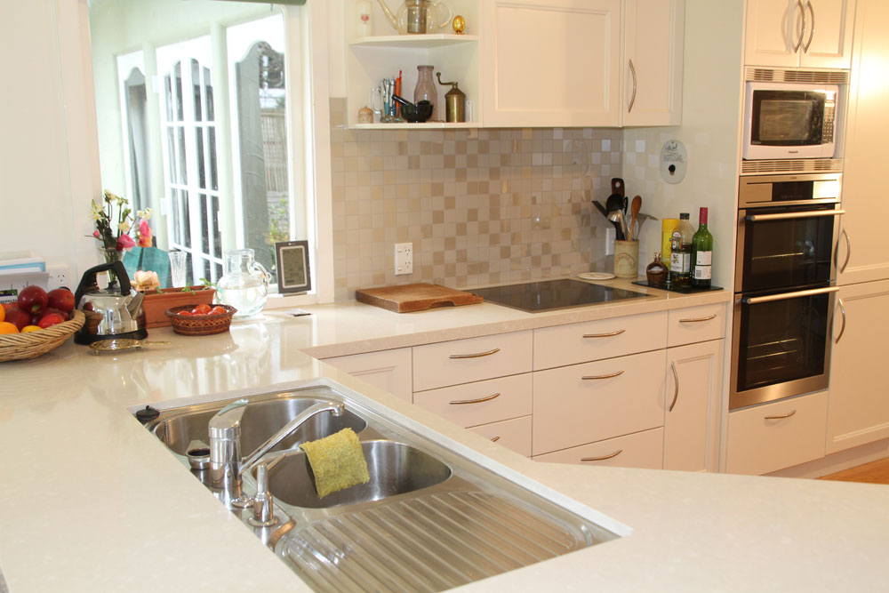 Kitchen renovation company