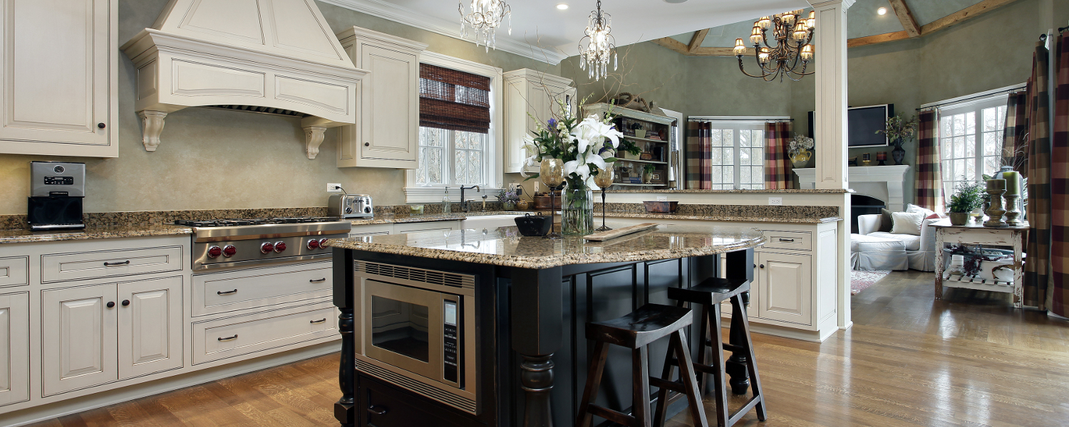 Tj S Kitchen Design Kitchen Renovation Remodeling Service
